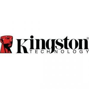Kingston Pamięć serwerowa 8GB KTH-PN426E/8G