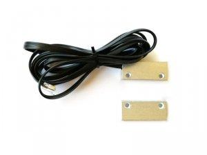 Digitus Czujnik otwarcia/zamknięcia drzwi do listew monitorujących i zarządzalnych PDU