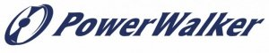 PowerWalker Rozszerzenie gwarancji o 36m. do 600A + bat.2U