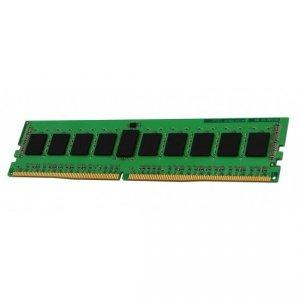 Kingston Pamięć serwerowa    8GB KTL-TS426E/8G ECC