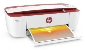 HP Inc. Drukarka DeskJet IA 3788 AiO T8W49C