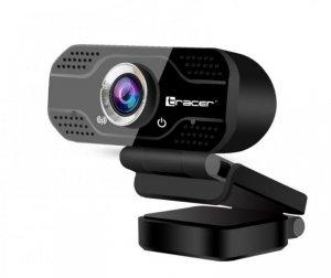 Tracer Kamera internetowa FHD WEB007