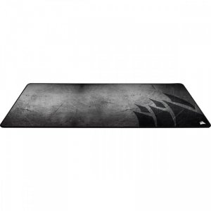 Corsair MM350 Pro Extended XL Mouse Pad