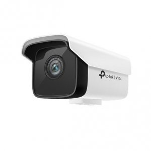 TP-LINK Kamera sieciowa VIGI C300P-4 3MP zewn.