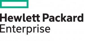 Hewlett Packard Enterprise VMw vSphEssKit-vSphStd AkUp6P3yE-LTUQ0K26AAE
