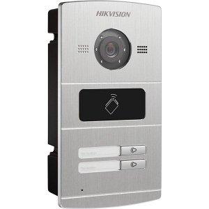 Hikvision Stacja bramowa DS-KV8202-IM