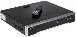 Hikvision Rejestrator IP DS-7732NI-I4(B)