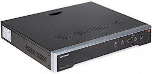Hikvision Rejestrator IP DS-7732NI-I4/16P(B)