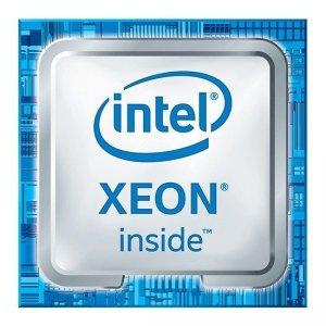 Hewlett Packard Enterprise Intel Xeon-P 8176 Kit DL380 Gen10 871618-B21