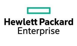 Hewlett Packard Enterprise Kabel Ethernet 4ft CAT5e RJ45 M/M Cable C7533A
