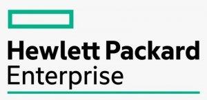 Hewlett Packard Enterprise VMw vCloud Suite Ent 3 lata ELTU P9U26BAE