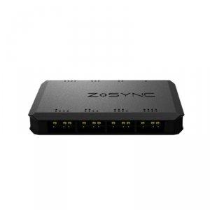 Zalman Kontroler Z-Sync ARGB Controller 8CH 5V 3-Pin