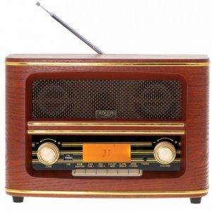 Adler Radio RETRO AD1187
