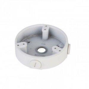 Dahua Adapter PFA137  puszka