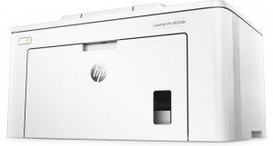 HP Drukarka LaserJet Pro M203dn G3Q46A