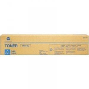 Toner Konica Minolta C250 TN-210 cyan (12.000 stron) 8938512