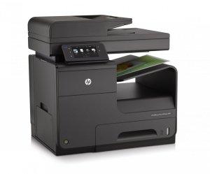 HP Drukarka Officejet Pro X576dw MF Printer