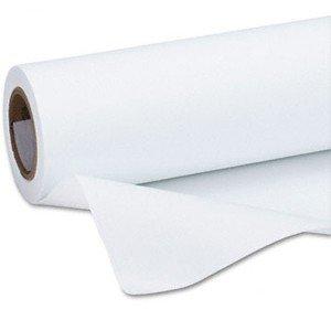 Papier w roli do plotera Canon OPAQUE WHITE (432x30m - 120g) CF5922A005AA