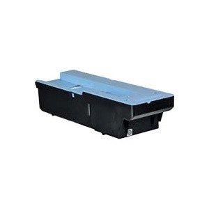 Pojemnik na zużyty tusz do Canon iPF8000/8000S/8100/8300/8300S/9000/9000S/9100/8400/9400 MC-08 (MC08) CF1320B006AA - REGENERACJA