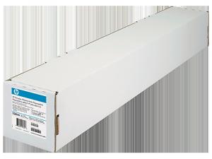 HP Universal Adhesive Vinyl - 914 mm x 20 m 290 g/m² 36 x 66 C2T51A
