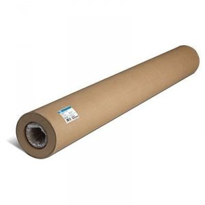 Papier HP Baryte Satin Art (610mm x 15,2m) - CG803A