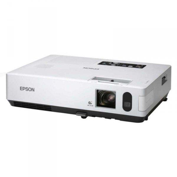 Projektor multimedialny EPSON EMP-1825