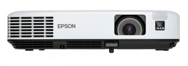 Projektor multimedialny EPSON EB-1720