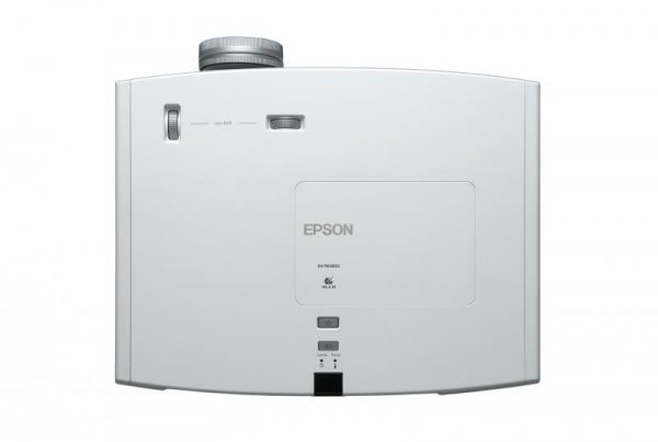 Projektor multimedialny EPSON EH-TW2800