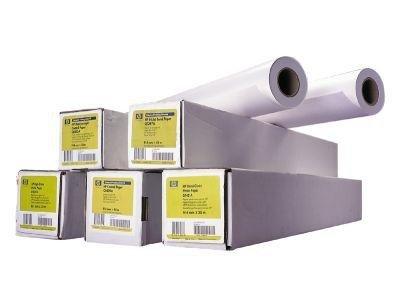 Papier w roli HP High-gloss Photo uniwersalny 190 g/m2-36''/914 mm x 30.5 m Q1427A
