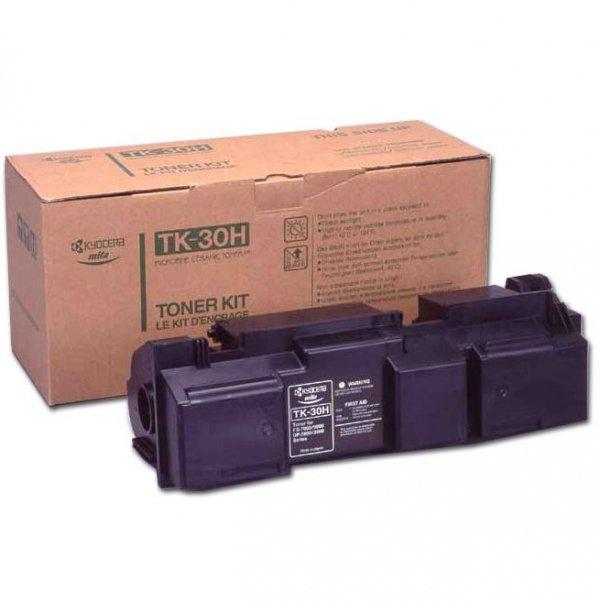 Toner KYOCERA TK-30H black do FS 7000