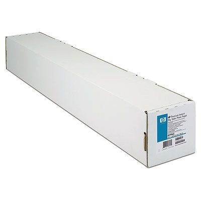 Papier HP Premium Instant-dry Satin Photo 260g/m2-36'' 914 mm x 30.5 m Q7994A