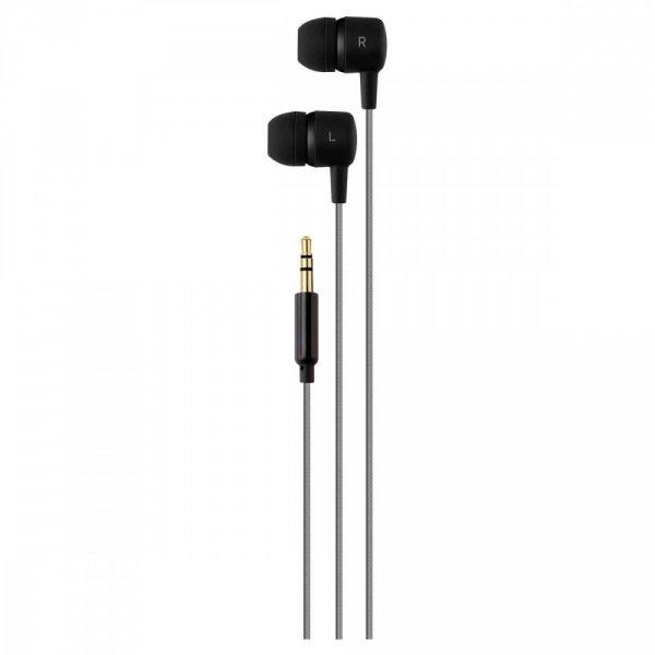 Sencor Odtwarzacz MP3 SFP 3608 BR , WMA 8GB Słuchawki microSD slot