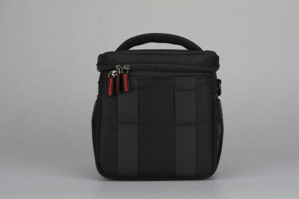 Autel Fly more bundle for EVO II zestaw akcesoriów do drona AUTEL EVO II (torba,2szt akumulatory, komplet śmigieł, ładowarka – h
