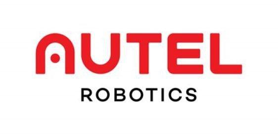 Rozszerzenie gwarancji Autel Care EVO II Pro