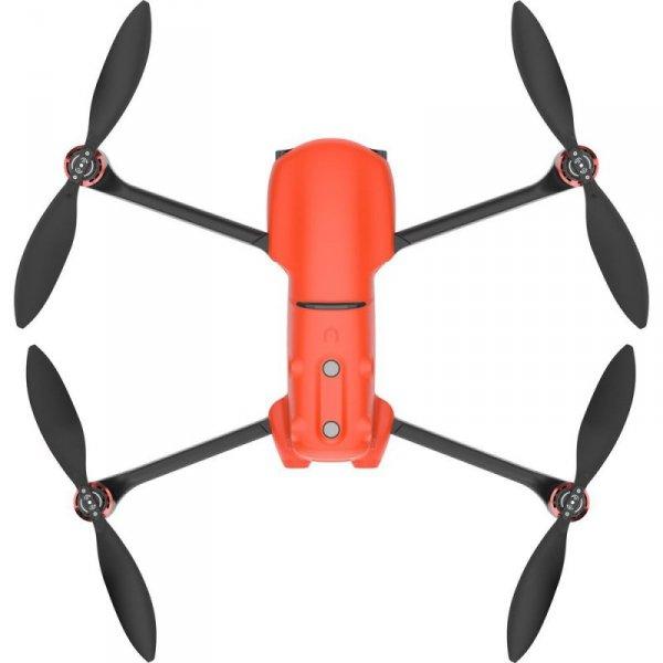 AUTEL Robotic EVO II