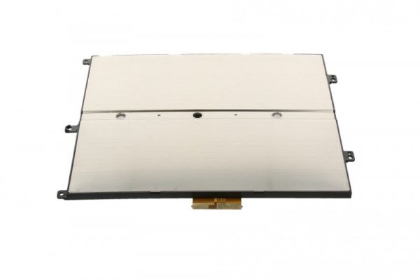 Mitsu Bateria do Dell Vostro V13, V130 2700 mAh (30 Wh) 10.8 - 11.1 Volt