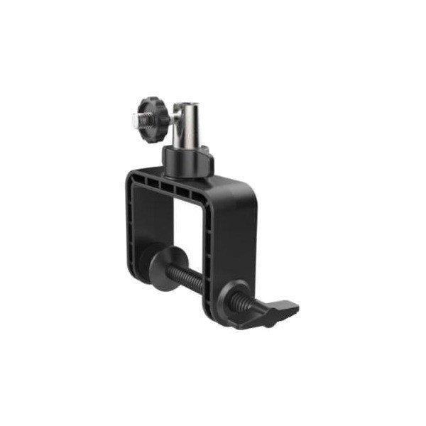 Hikvision Adapter do kamer DS-1290ZJ-BL