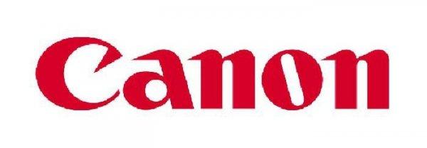Tusz Canon PFI-702MB Matte Black 700ml do iPF8100 iPF9100 CF2219B001AA