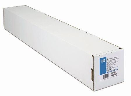 Papier HP Premium Instant-dry Gloss Photo 260g/m2-42''/1067 mm x 30.5 m Q7995A