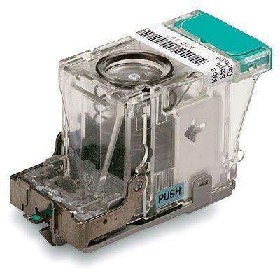 Staple Cartridges for LaserJet 9000, 5000 staples C8092A