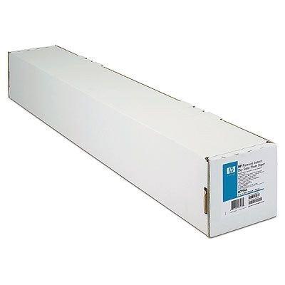 Papier HP Premium Instant-dry Satin Photo 260g/m2-36'' 914 mm x 30.5 m Q7994A