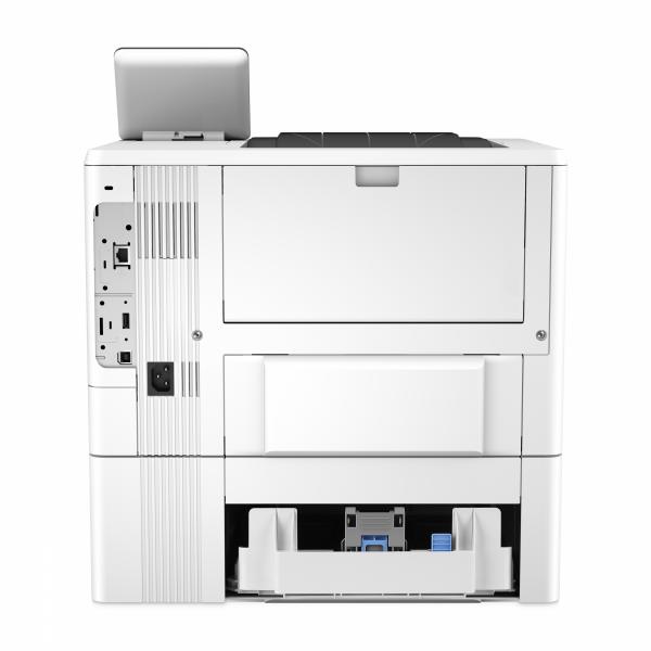 Wynajem dzierżawa Drukarki HP Laserjet enterprise M506X ONLY MPS  F2A67A