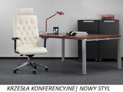 NOWY STYL Fotele biurowe