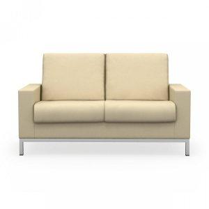 SOFA 2-OSOBOWA CONCERTO