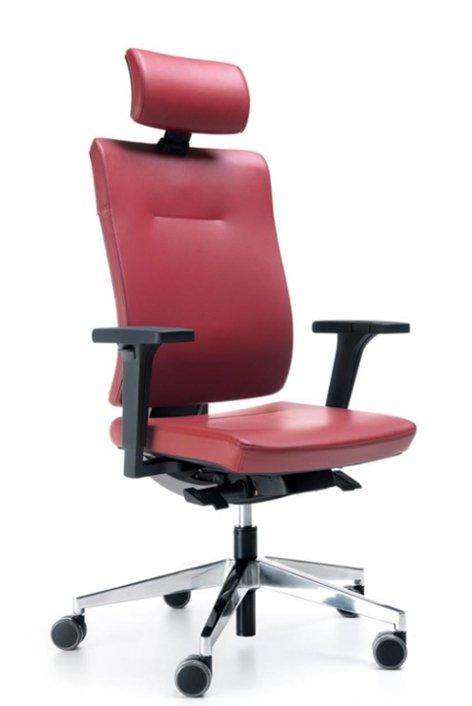 Xenon 11STL krzesło biurowe obrotowe Profim Biurokoncept