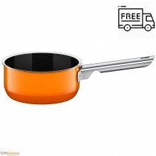Silit Passion Orange - rondel  16 cm - 1.3 L
