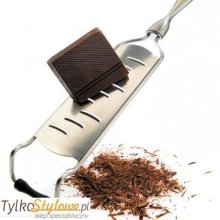 Gefu FIOCCHI - Tarka do czekolady