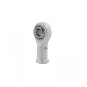 Główka cięgła GIKR5 PB ZEN 5X18X36