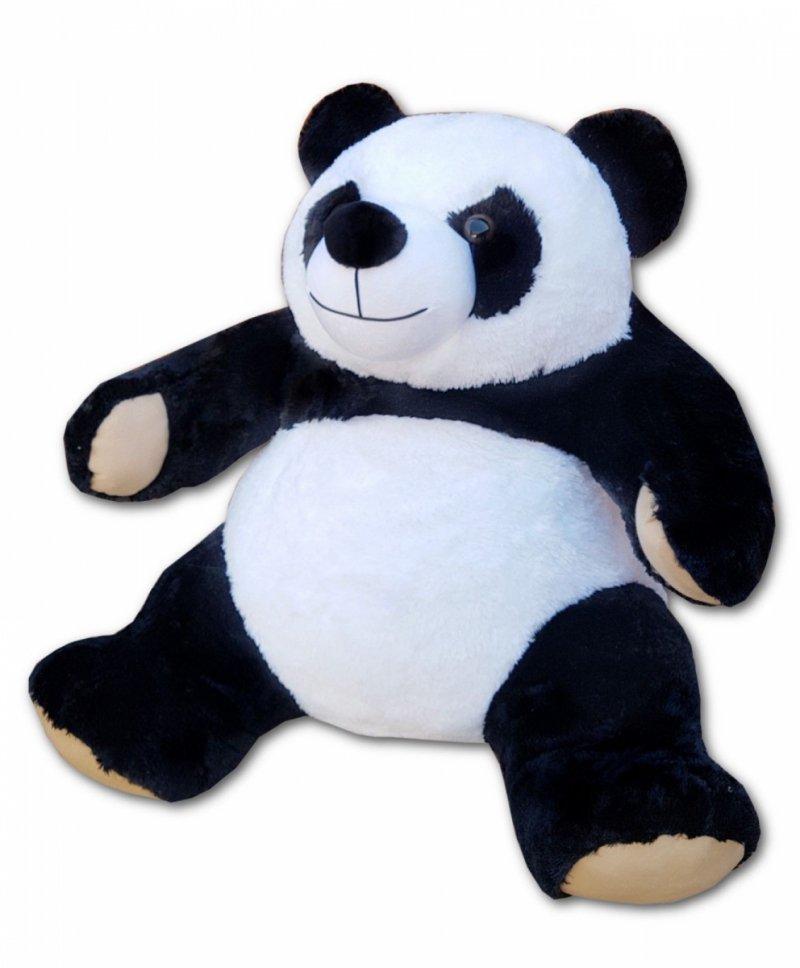 PANDA XXL 80cm