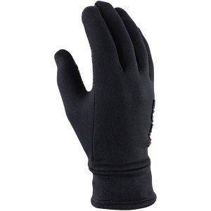 Rękawice Viking Nepal